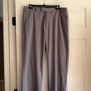 Men's Kenneth Cole pants